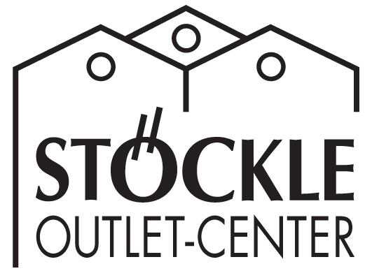 Stoeckle Outlet Center